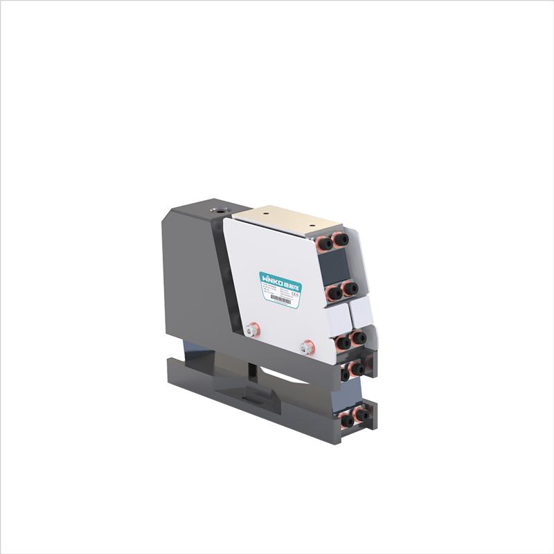 压电式重载直线HY-ZC60