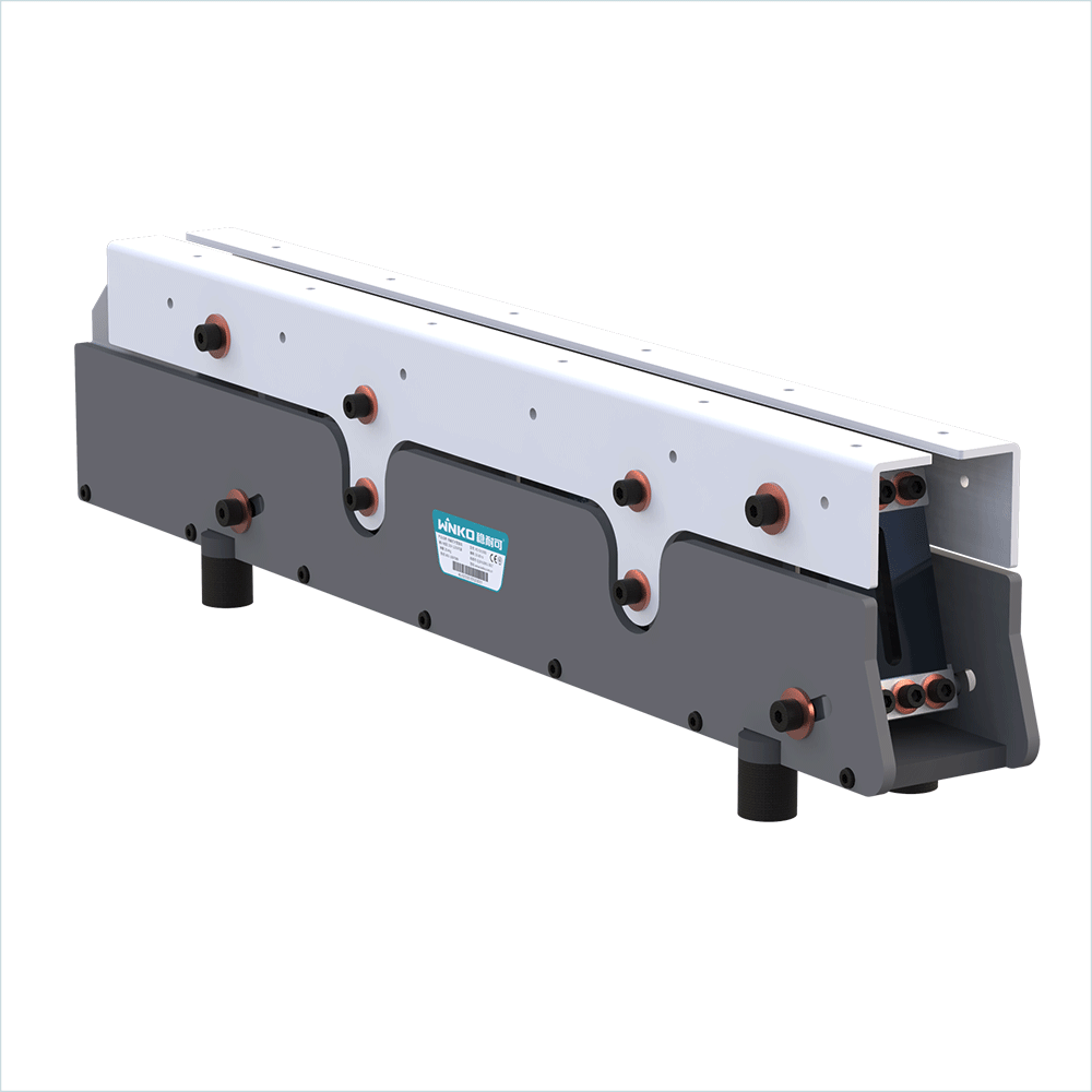 电磁式大型筛选直线HD-SX1000
