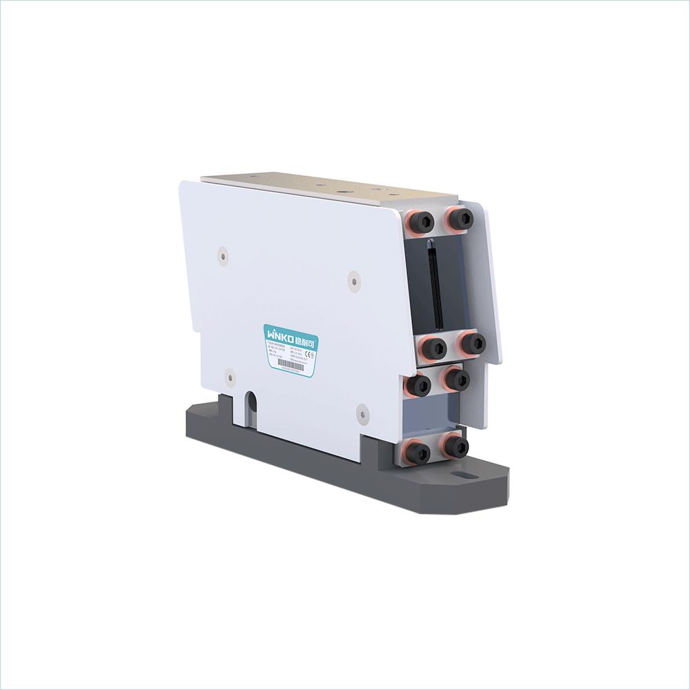 电磁式轻载直线HD-ZB130