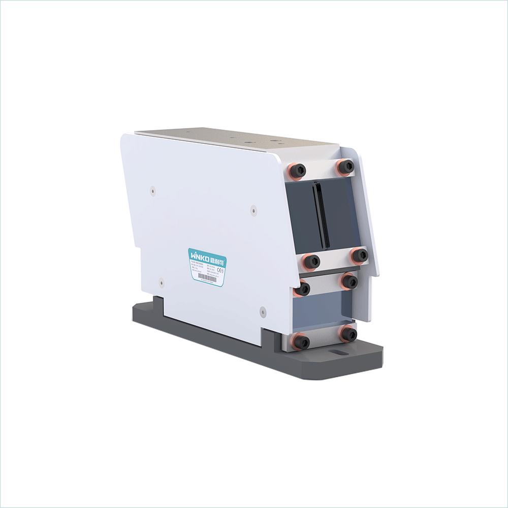 电磁式轻载直线HD-ZB190