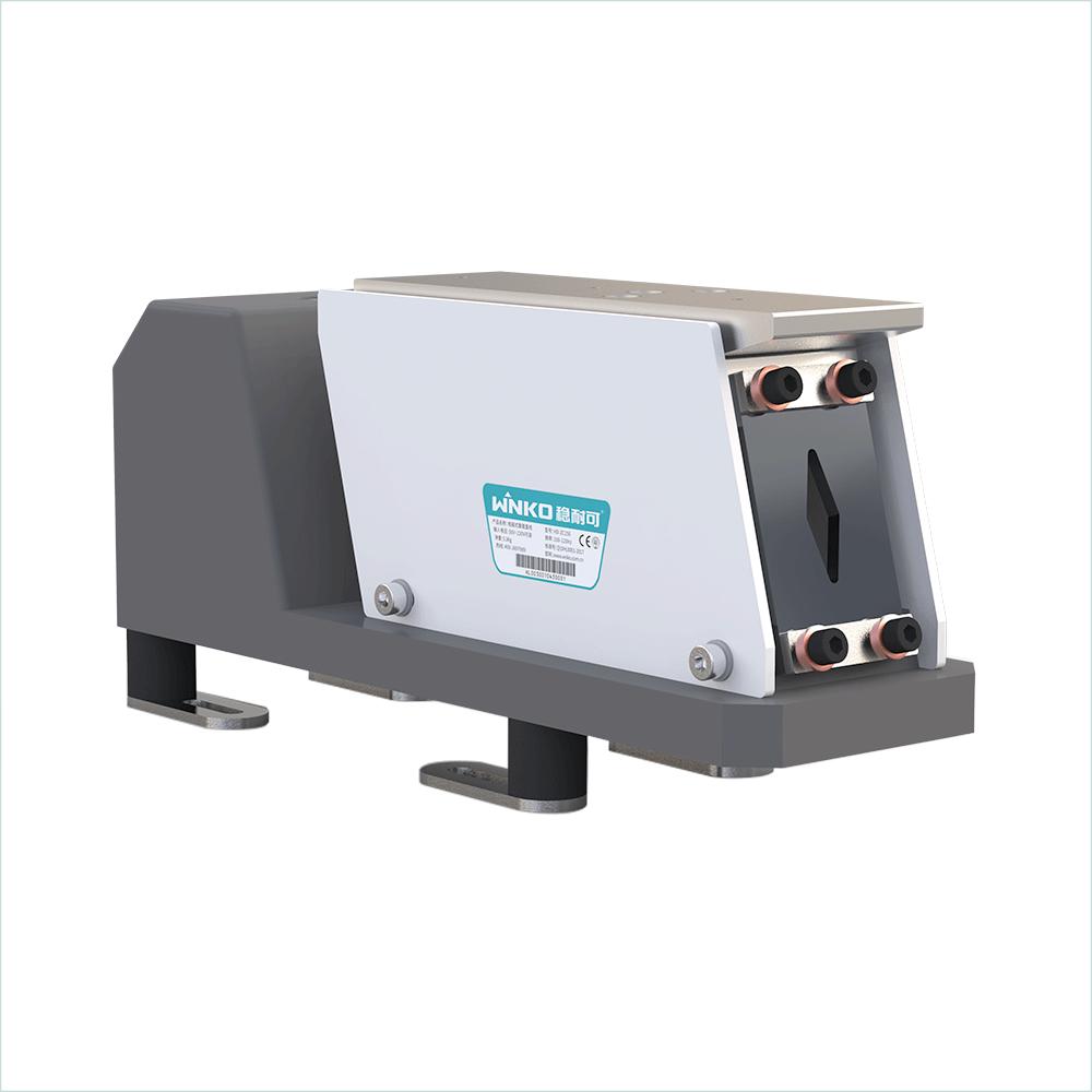 电磁式重载直线HD-ZC150