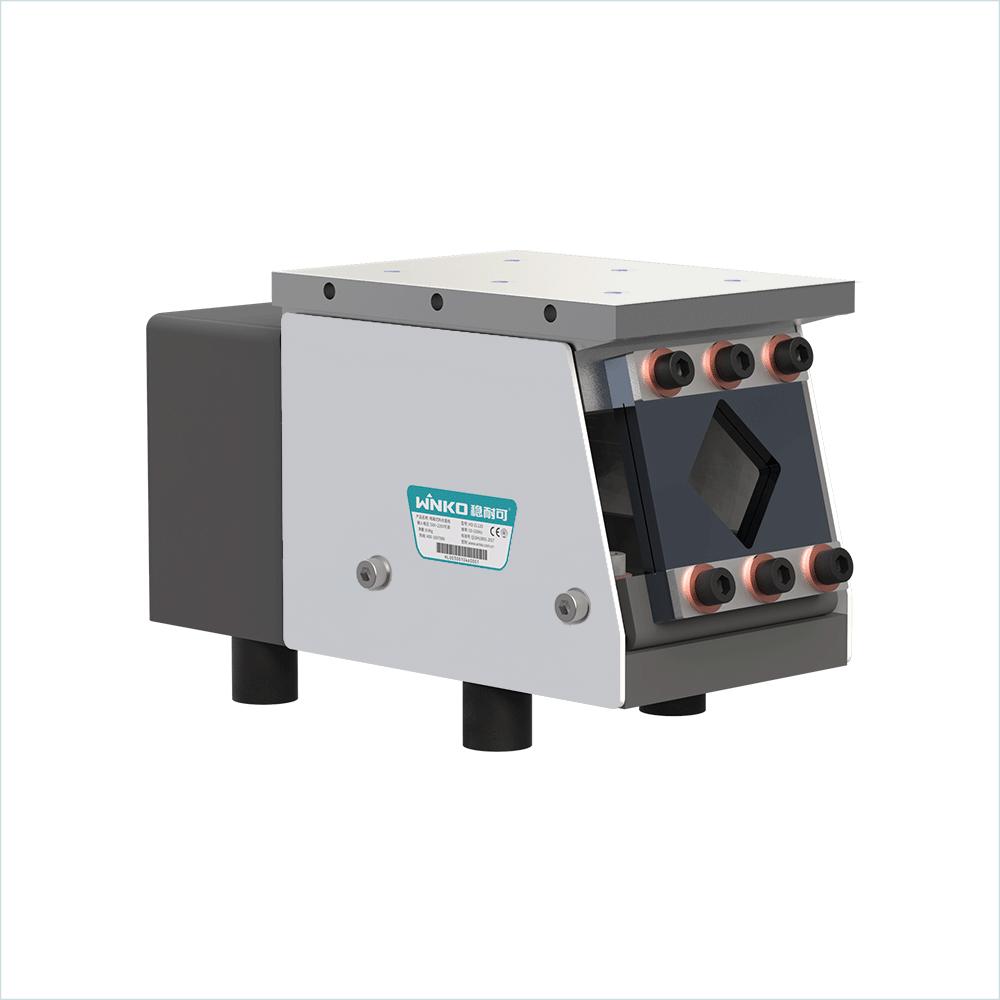 电磁式料仓直线HD-ZL120