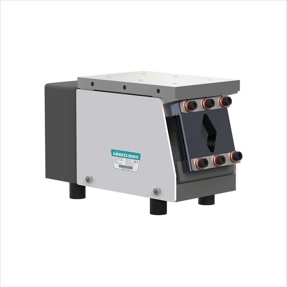 电磁式料仓直线HD-ZL150