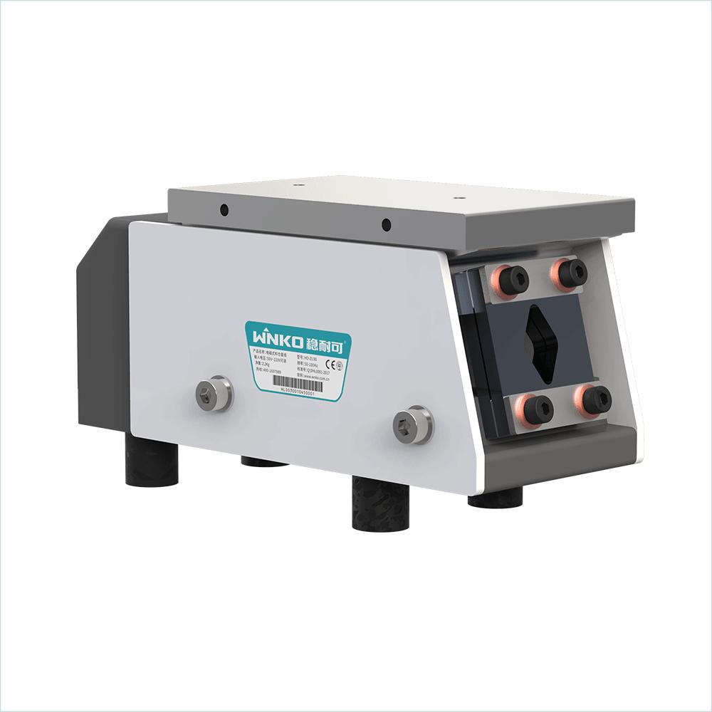 电磁式料仓直线HD-ZL90