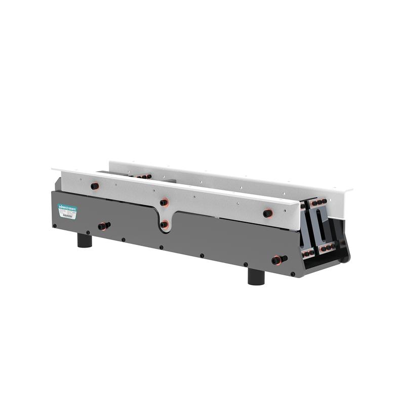 电磁式大型筛选直线HD-SX1000M
