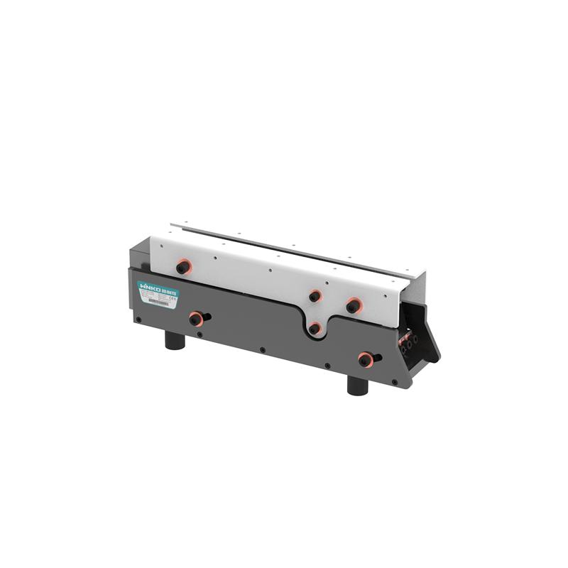 电磁式大型筛选直线HD-SX400