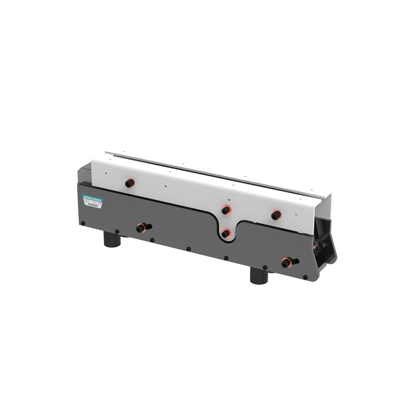 电磁式大型筛选直线HD-SX700