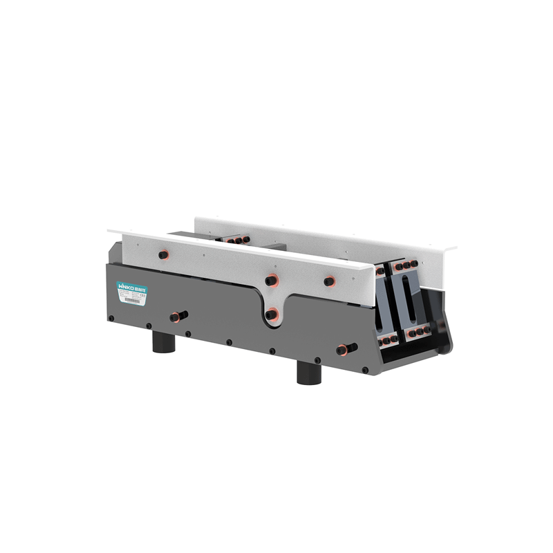 电磁式大型筛选直线HD-SX700M