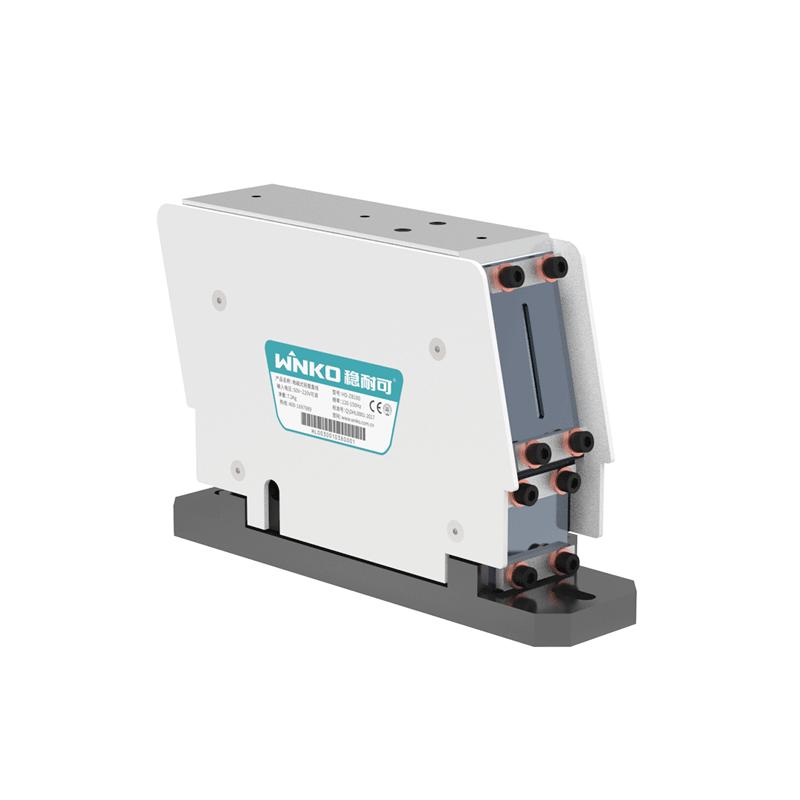 电磁式轻载直线HD-ZB160
