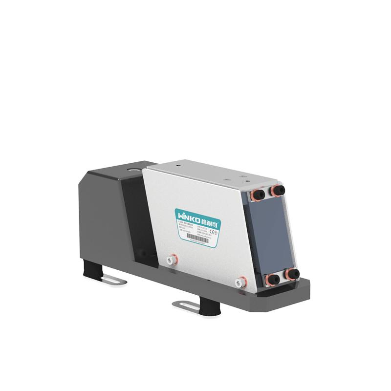 电磁式重载直线HD-ZC120