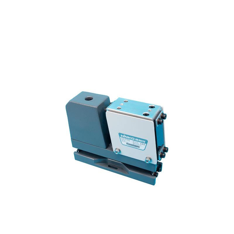 电磁式重载直线HD-ZC60
