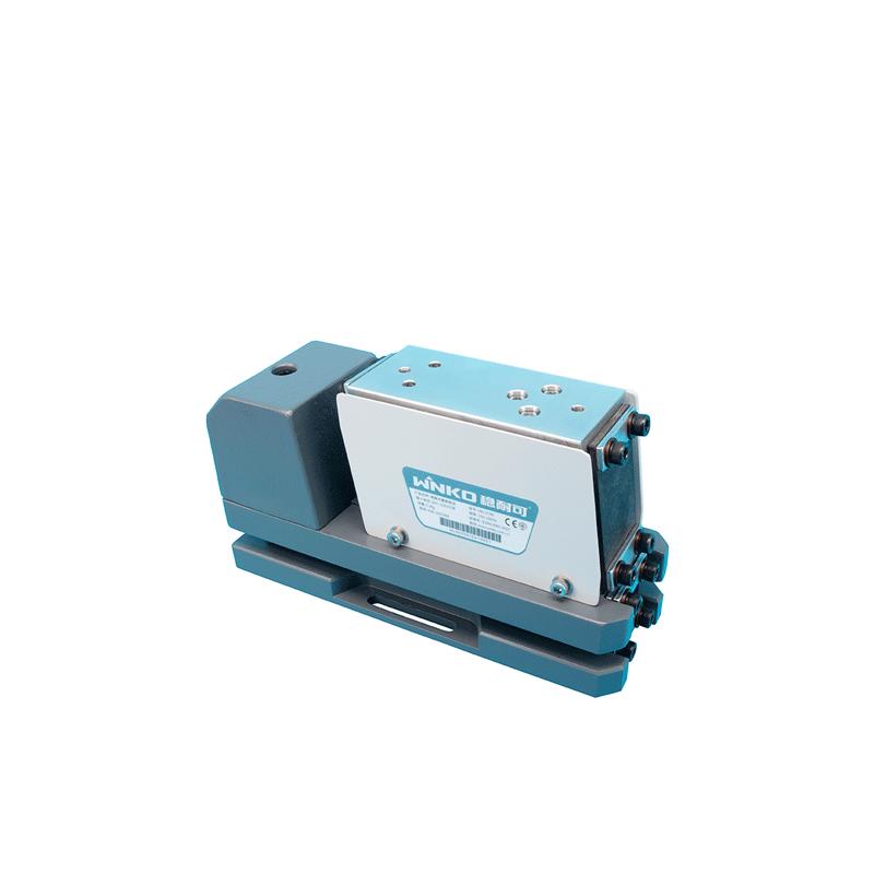 电磁式重载直线HD-ZC90
