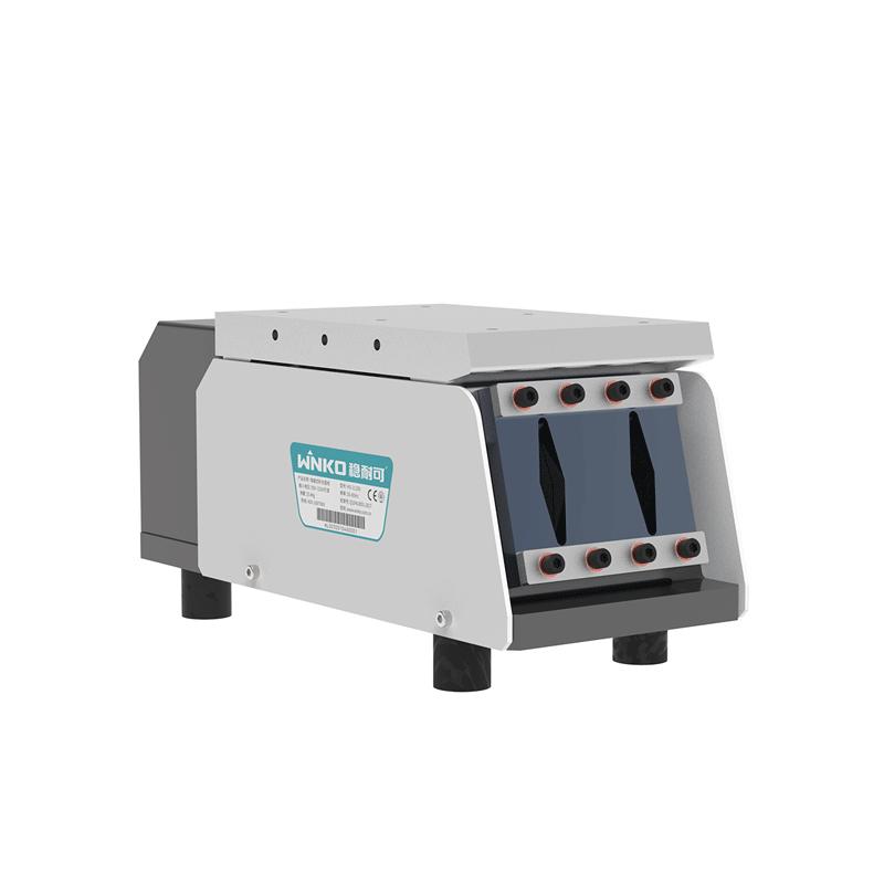 电磁式料仓直线HD-ZL200