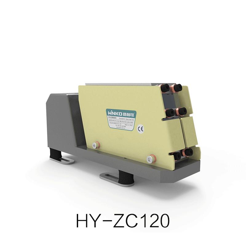 压电式重载直线HY-ZC120