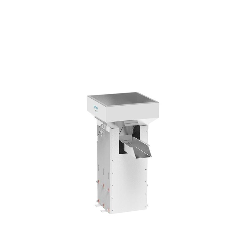 电磁式料仓喂料器HD-LC300