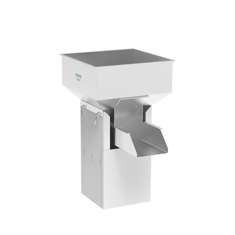 电磁式料仓喂料器HD-LC650