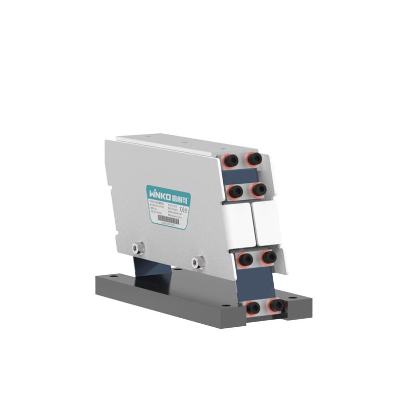 压电式轻载直线HY-ZB130
