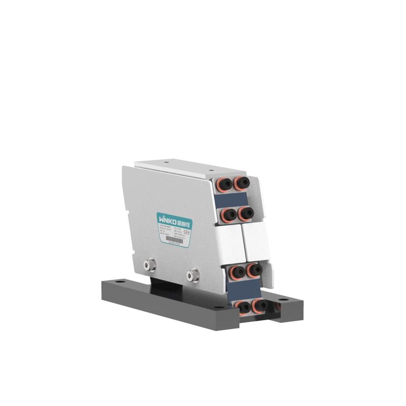 压电式轻载直线HY-ZB80