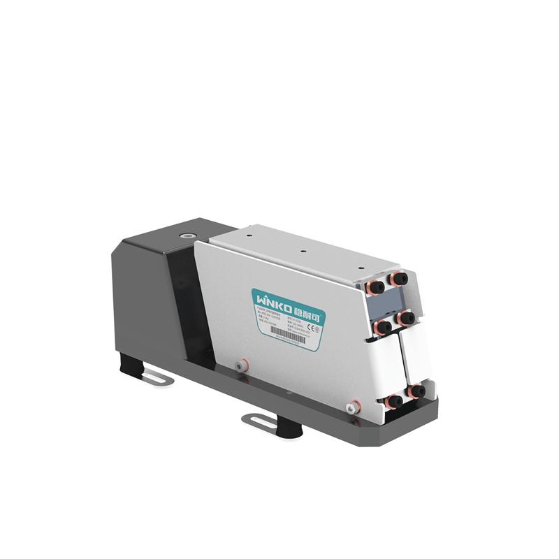 压电式重载直线HY-ZC150
