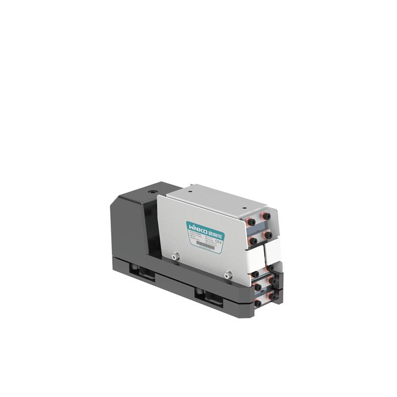 压电式重载直线HY-ZC90